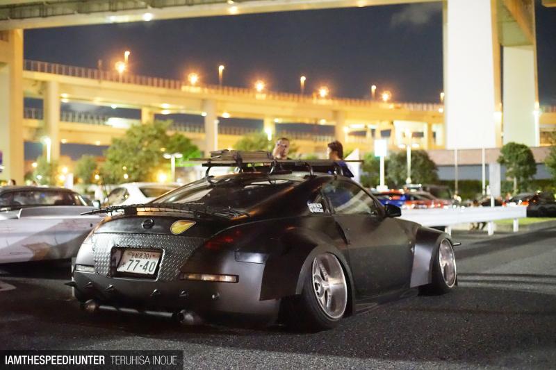 SH_Japan_Nights_06981