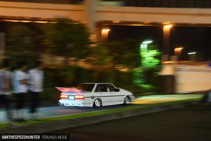 SH_Japan_Nights_07049