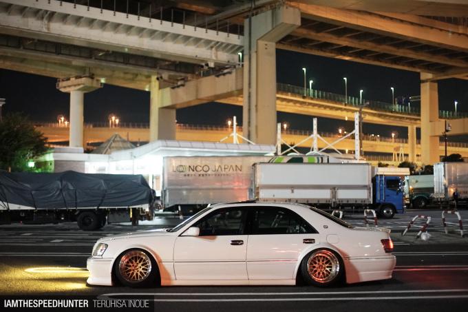 SH_Japan_Nights_07141