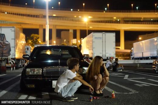 SH_Japan_Nights_06975