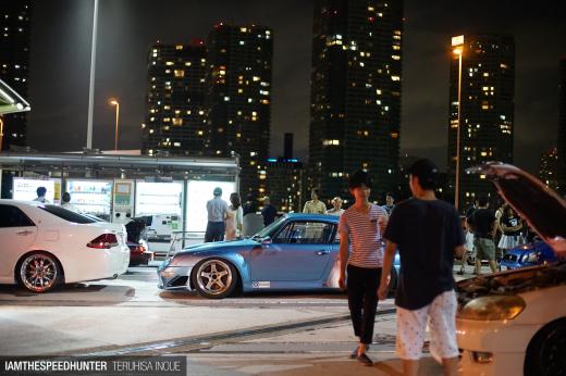 SH_Japan_Nights_07144