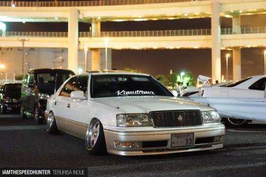 SH_Japan_Nights_06998