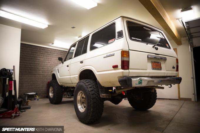 Speedhunters-Keith-Charvonia-FJ60-LandCruiser-TrailHunter-52