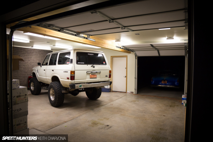 Speedhunters-Keith-Charvonia-FJ60-LandCruiser-TrailHunter-53