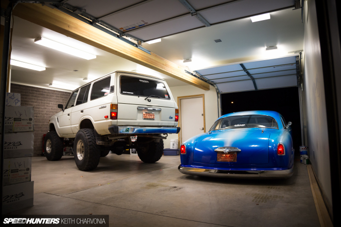 Speedhunters-Keith-Charvonia-FJ60-LandCruiser-TrailHunter-54