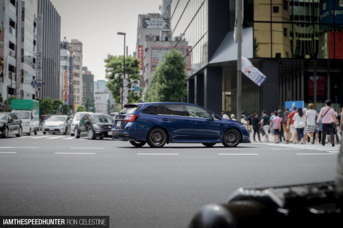 SH_Tokyo_Premium_Image-1
