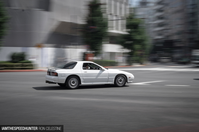 SH_Tokyo_Premium_Image-3