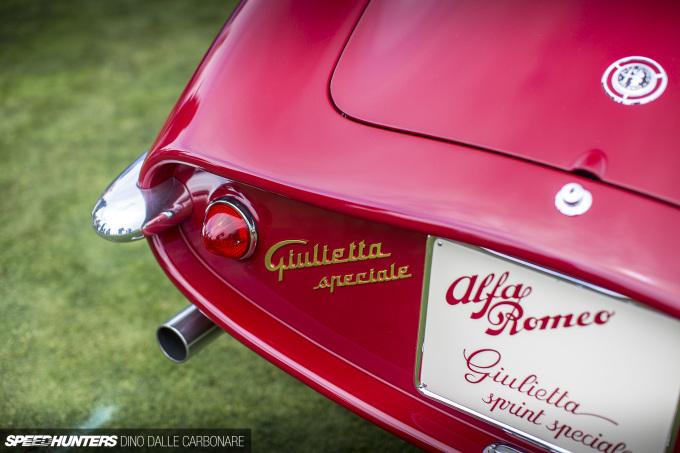 Giulietta-Pebble-16-02