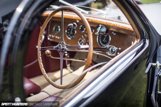 Bugatti-Pebble-16-03