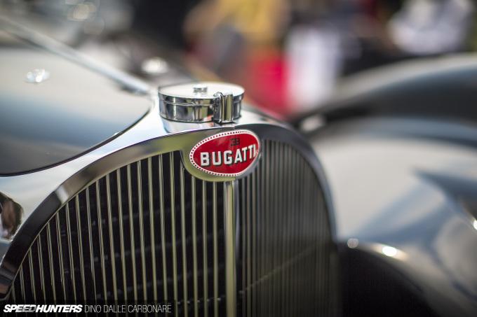 Bugatti-Pebble-16-04