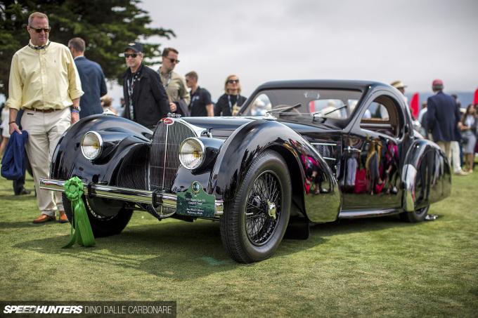 Bugatti-Pebble-16-05