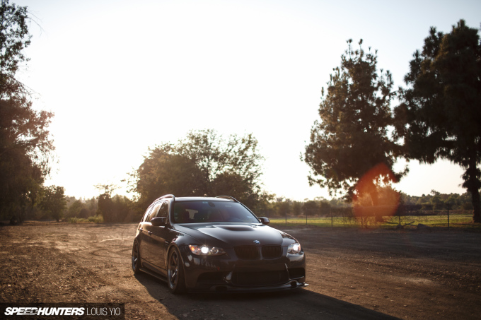 Louis_Yio_2016_Speedhunters_E90_Wagon_02