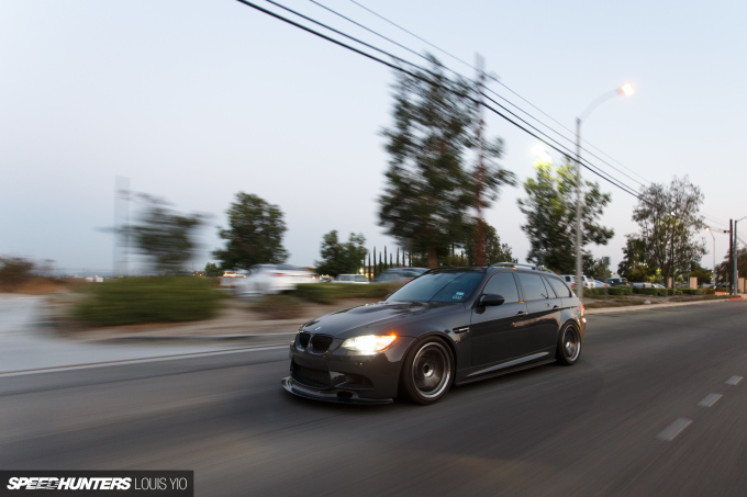 Louis_Yio_2016_Speedhunters_E90_Wagon_13