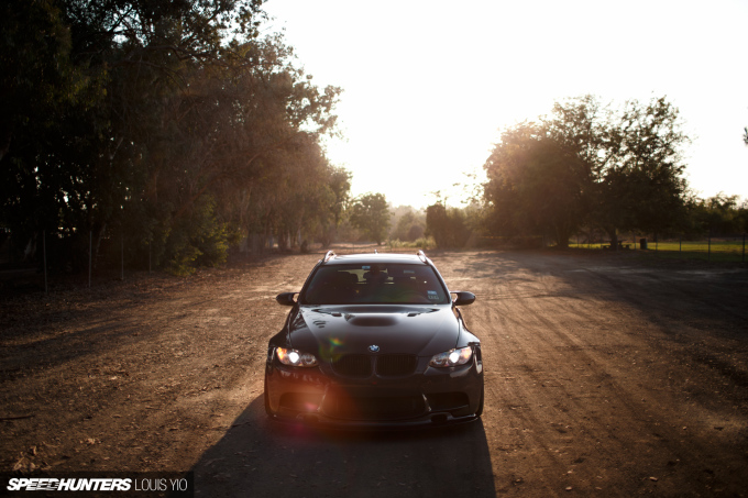 Louis_Yio_2016_Speedhunters_E90_Wagon_14