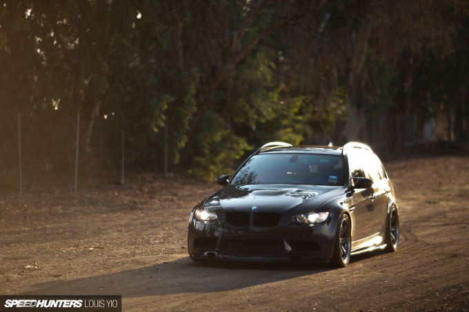 Louis_Yio_2016_Speedhunters_E90_Wagon_16