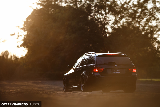Louis_Yio_2016_Speedhunters_E90_Wagon_17