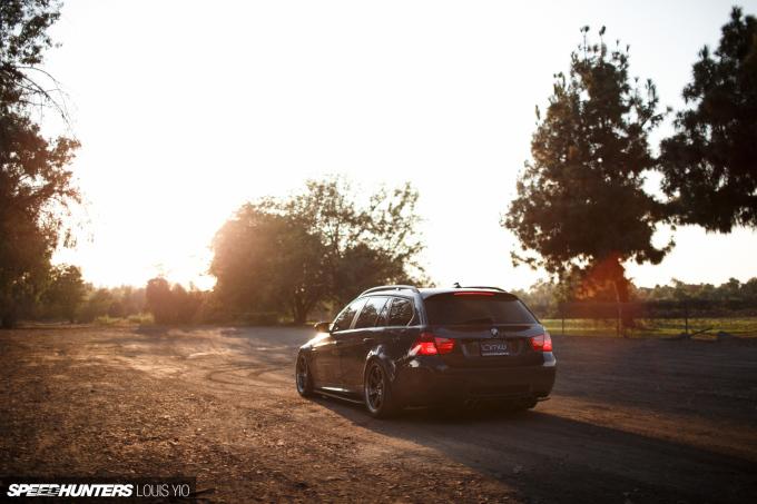 Louis_Yio_2016_Speedhunters_E90_Wagon_24