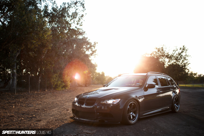 Louis_Yio_2016_Speedhunters_E90_Wagon_25