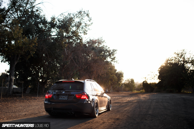 Louis_Yio_2016_Speedhunters_E90_Wagon_32