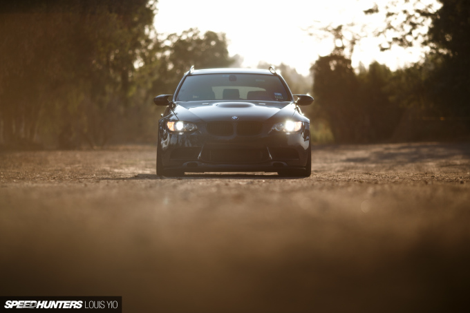 Louis_Yio_2016_Speedhunters_E90_Wagon_42