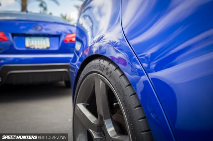 Speedhunters-Keith-Charvonia-Lexus-ISF-FujiSpeed-36
