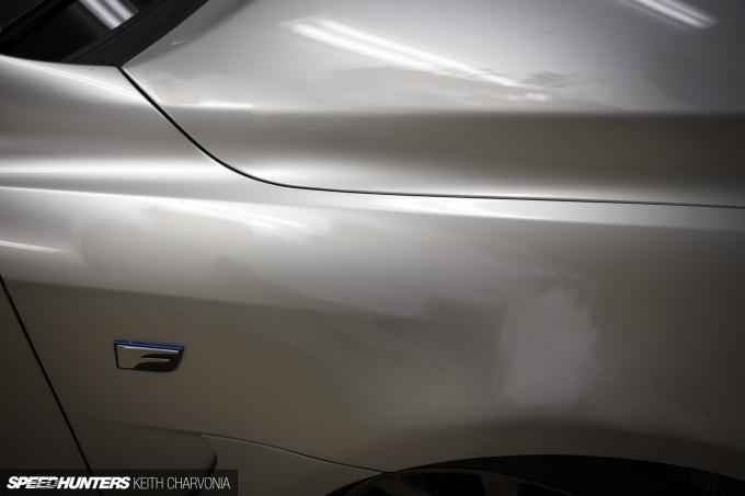 Speedhunters-Keith-Charvonia-Lexus-ISF-FujiSpeed-14