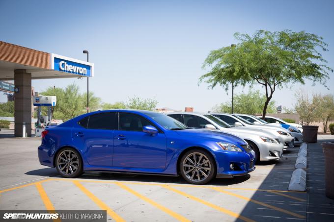 Speedhunters-Keith-Charvonia-Lexus-ISF-FujiSpeed-19