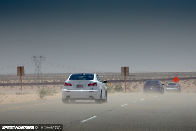 Speedhunters-Keith-Charvonia-Lexus-ISF-FujiSpeed-20