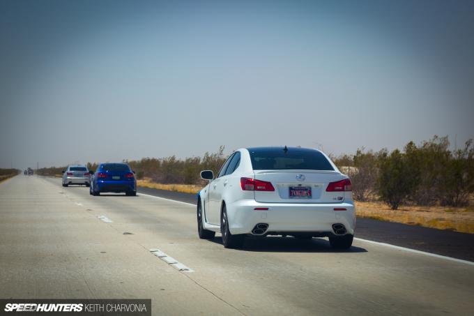 Speedhunters-Keith-Charvonia-Lexus-ISF-FujiSpeed-21
