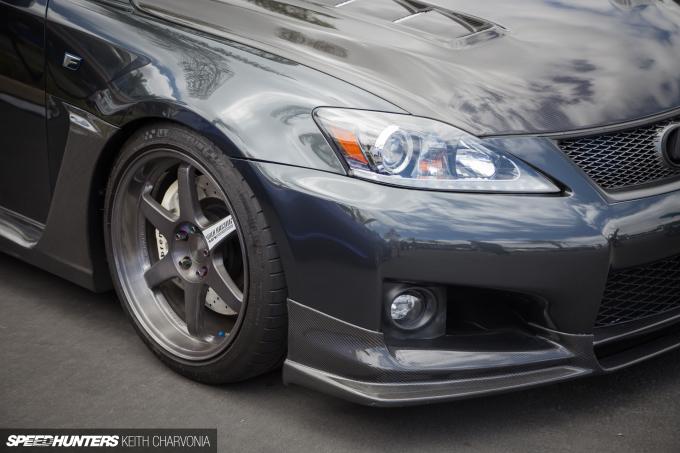 Speedhunters-Keith-Charvonia-Lexus-ISF-FujiSpeed-23