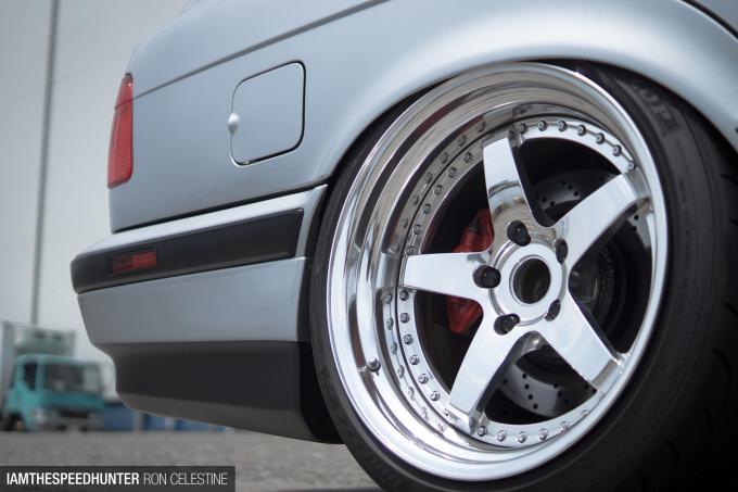 SH_BMW_E34_Image-9