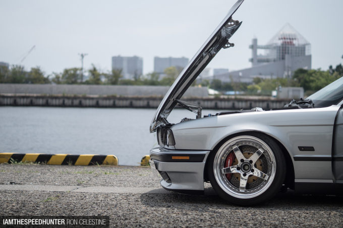 SH_BMW_E34_Image-14