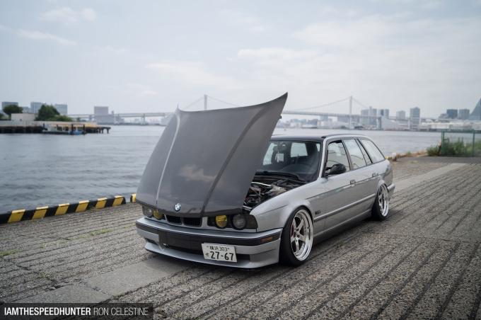 SH_BMW_E34_Image-23