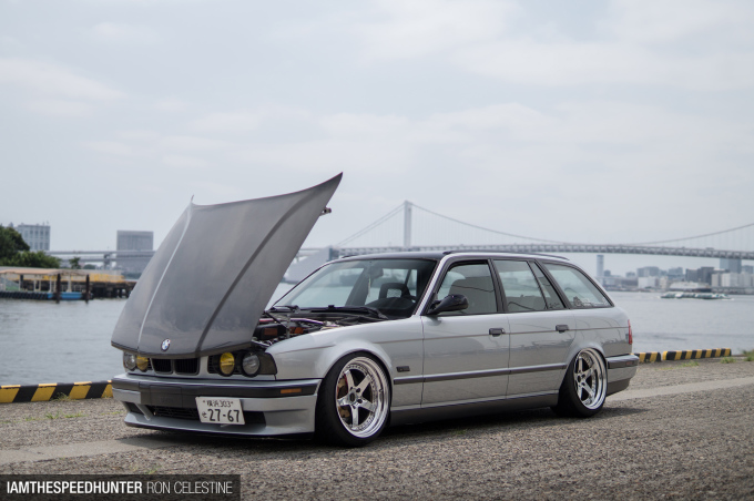 SH_BMW_E34_Image-7