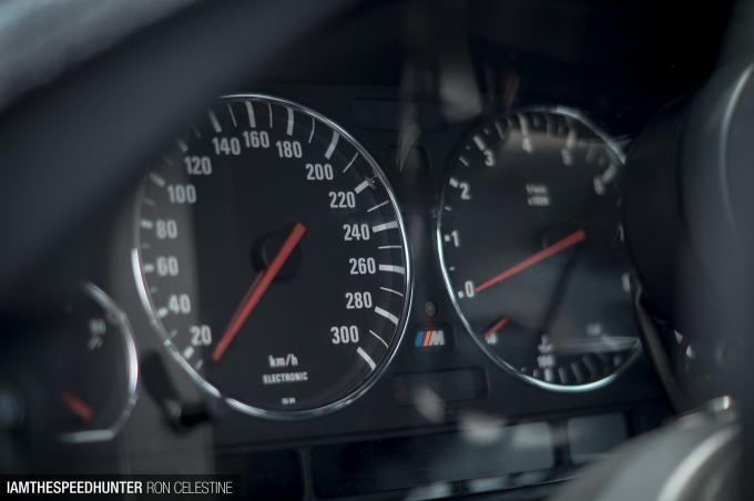 SH_BMW_E34_Image-20