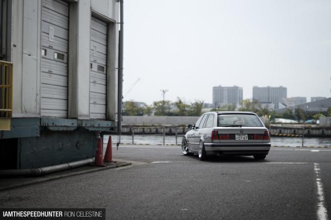 SH_BMW_E34_Image-2