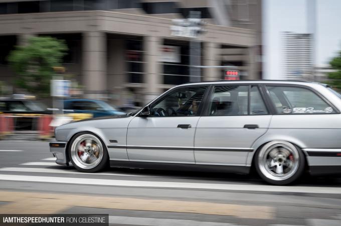 SH_BMW_E34_Image-5