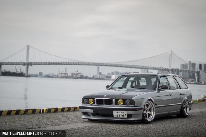 SH_BMW_E34_DSC01723