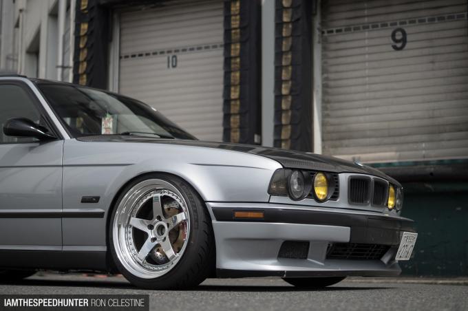 SH_BMW_E34_DSC01678