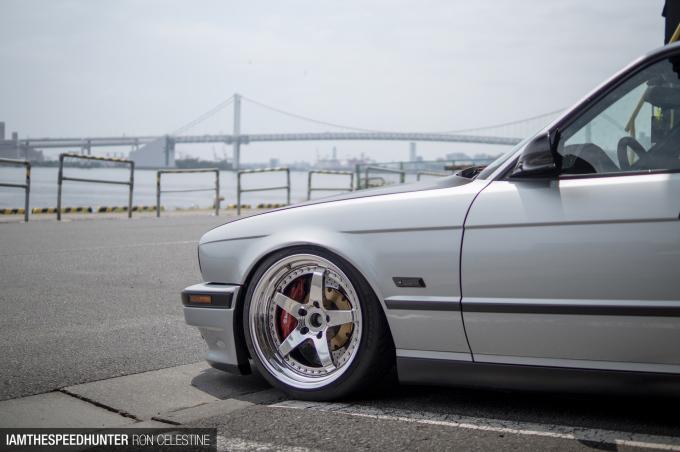 SH_BMW_E34_DSC01824
