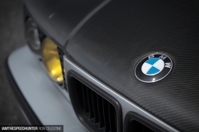 SH_BMW_E34_Image-6