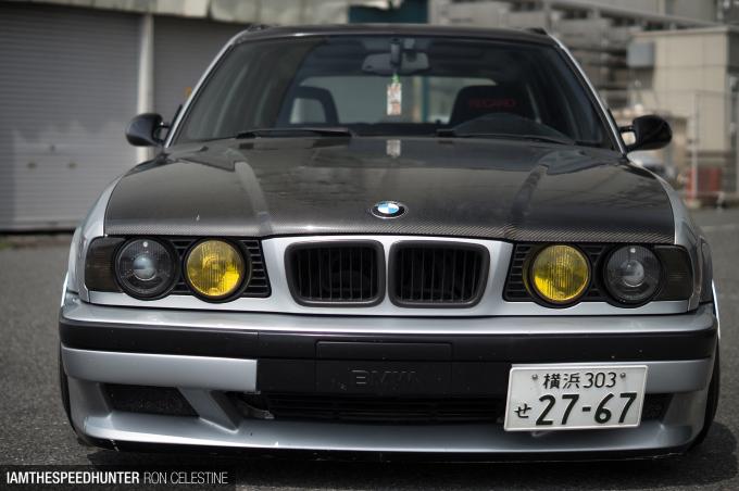 SH_BMW_E34_Image-3