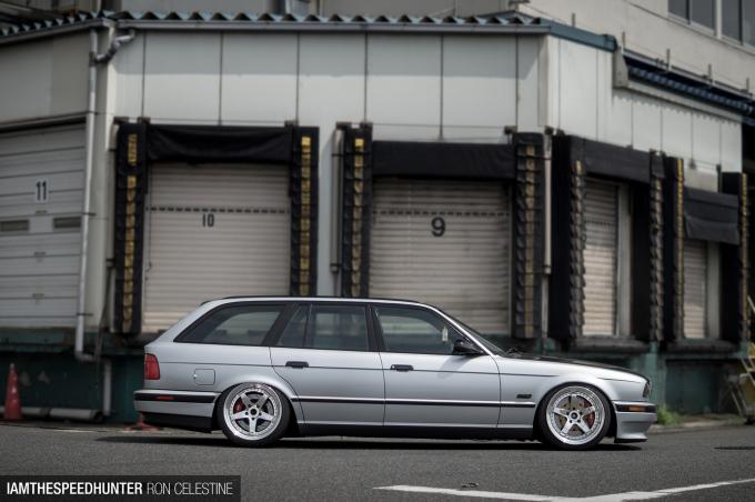 SH_BMW_E34_Image-11