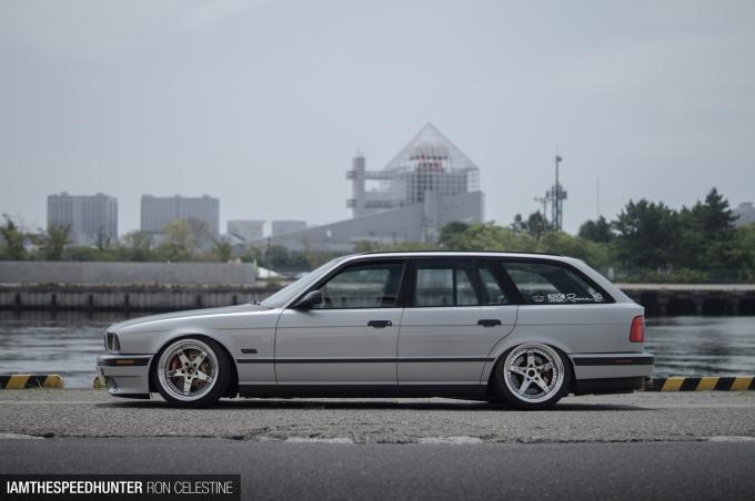 SH_BMW_E34_DSC01740
