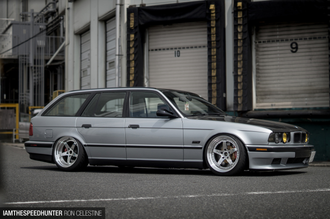 SH_BMW_E34_Image-18