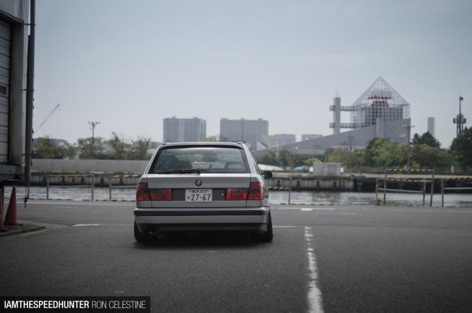 SH_BMW_E34_DSC01691