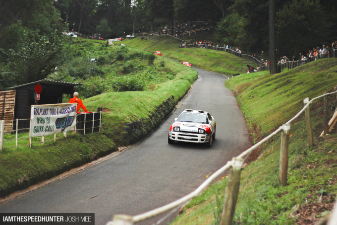SH_CELICA-RALLY-HILL-CLIMB