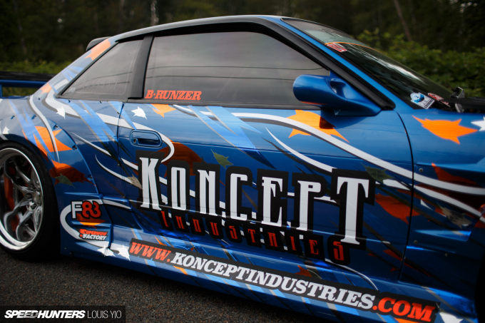 Louis_Yio_2016_Speedhunters_Koncept_Industries_S13_31