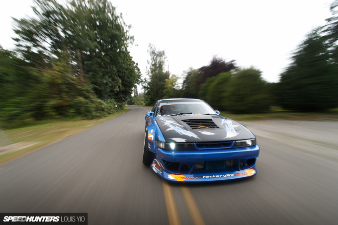 Louis_Yio_2016_Speedhunters_Koncept_Industries_S13_58