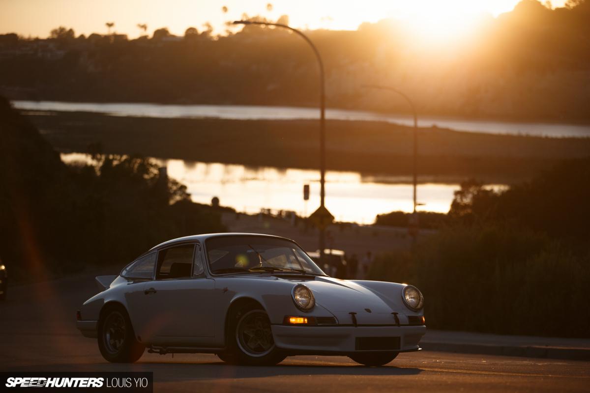 Style By Porsche, Power BySTI